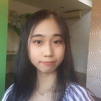 Ying ke