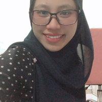 Nur shafiqah