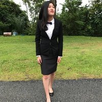 Accounting student offering Chinese and Math up to primary school in Seremban