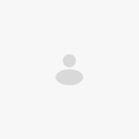 Chinese teacher with 10 years experience in teaching primary and secondary students.