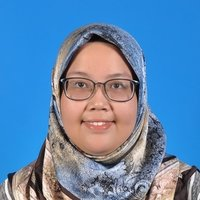 Economics postgraduate student offering math and bahasa Melayu tutor to primary school students