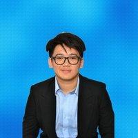Keith wong kane young