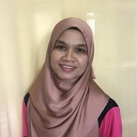 Engineering student offering chemistry, math and additional math lessons at SPM level either online or face to face (in Kuala Terengganu areas)