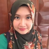 English home tutor in Shah Alam with 5 years experience in teaching