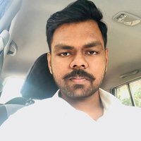 Jayanthan