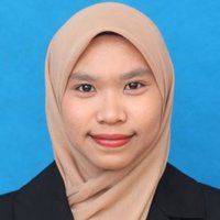 English teacher providing attractive lessons on the language in Shah Alam, Selangor.