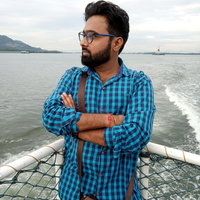 Experienced, skilled Hindi Content Moderator provide Hindi coaching in Kuala Lumpur location