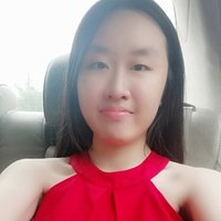 Experienced tutor offering private Chinese or Mandarin tuition online/ In KL area