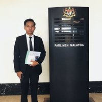Final Year Law Student Offering General or Basic Law Subjects in Melaka!