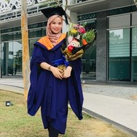 A first-class degree engineer who graduated from UM offers Math and Add Math lessons from Form 1 to Form 5 in KL