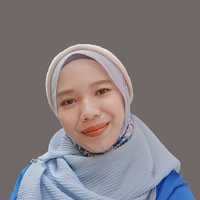 Friendly engineering student teaching mathematics lessons for primary/secondary in Sungai Petani/ Kedah