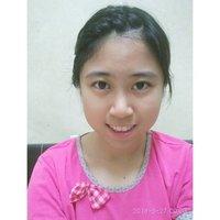 Yuen teng