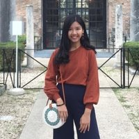 Learn and master Chinese from the professional LAWYER in 6 months anywhere