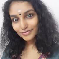 Learn Tamil Language in a wasy way. Tutor from Ipoh. Can learn through online too
