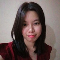 Malaysian university student offering Chinese lessons to who are willing to learn Chinese in a simple and effective way. Emphasize Mandarin in daily conversations. Able to speak Malay and English.