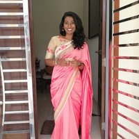 Medical graduate keen to teach tamil online as a part time job