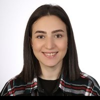 Native, Certified & Professional Turkish Teacher With 6 Years Of Experience In Teaching Turkish