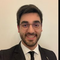 New graduate in Chemical Engineering and Sustainable Processes with 110L at the Politecnico di Torino gives private tutoring for scientific disciplines, primarily in the field of