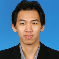 A passionate programmer offering basic programming lessons such as Python, C/C++, Java in Kuching