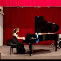 Piano and Music Theory lessons online and offline at KlaNg Valley area.
