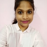 I am M.Sc post graduate in psychology, I am capable of handling students who are struggling in tamil language as I have a passiont towards my own language I would love to teach that to students and wi