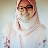 Prinsip Perakaunan and Mathematic Tutoring Online by Passed Finalist CAT in Shah Alam