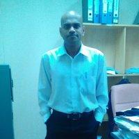 Chandramaran