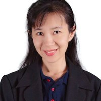 University lecturer provided accounting and business tuition with 12 years of experience