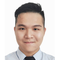 Working mechanical engineer offering high school and foundation maths, physics chemistry and engineering related lessons in Penang