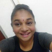 Sathiavani